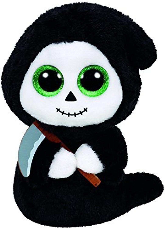 venta con descuento Ty Beanie Boos Boos Boos Grimm - Reaper by Beanie Boos  Envíos y devoluciones gratis.