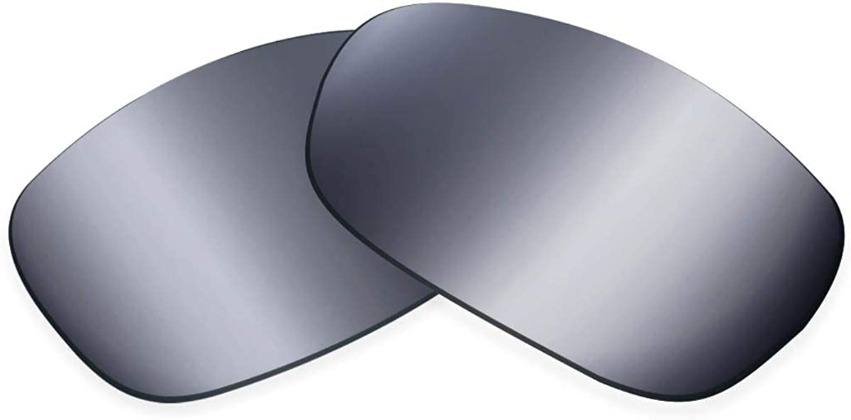 Sunglass Fix Eyres Australia Bombing free shipping security Safety Replacement 614 Com Lenses -