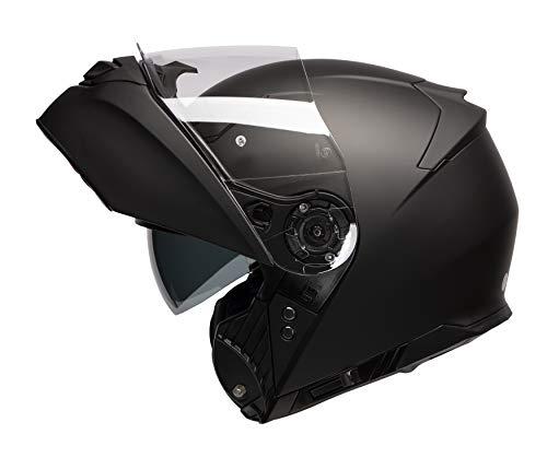 Casco De Moto Mujer Integral marca HAX