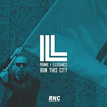 Run This City