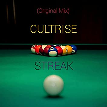 Streak (Original Mix)