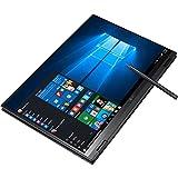 LG Gram 16″ (LG_gram) technical specifications