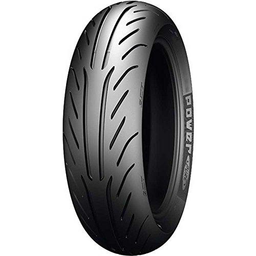 Michelin Neumático / cubierta - Power Pure SC 150/70-13 TL 64S para trasero sz 923566