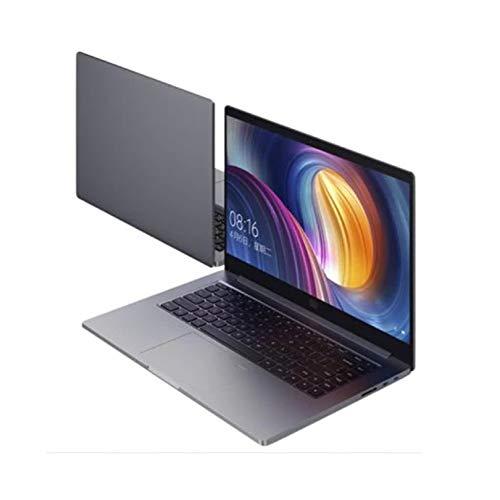 For Xiaomi Mi Notebook Pro Gtx Laptop Intel I5-8250u Nvidia Geforce Gtx1050 Dark Gray For Mi Notebook