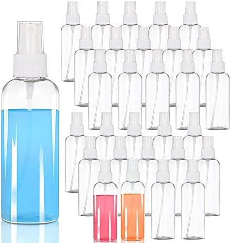 Top 10 Best 1 oz essential oil bottles Reviews