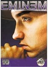 Eminem: The Best Music Videos