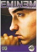 Eminem: The Best Music Videos [DVD]