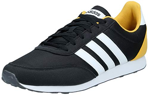 adidas Chaussures V Racer 2.0.