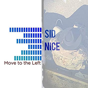 Move to the Left