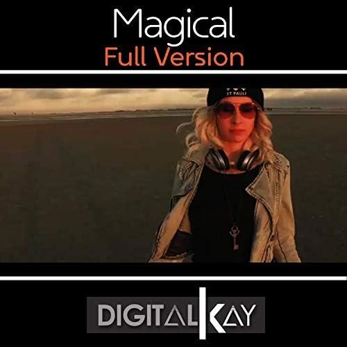 Digital Kay