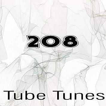 Tube Tunes, Vol.208