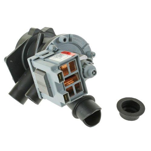 Zerowatt lavatrice la Re-circolazione Askoll-Pompa di scarico