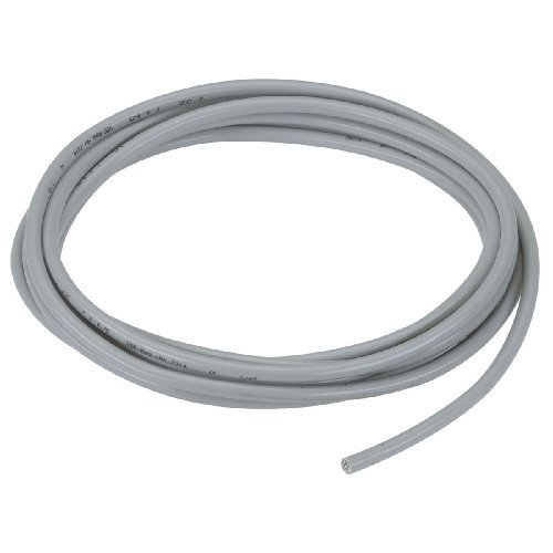 Gardena 1280 System Connection Cable - Aspersor