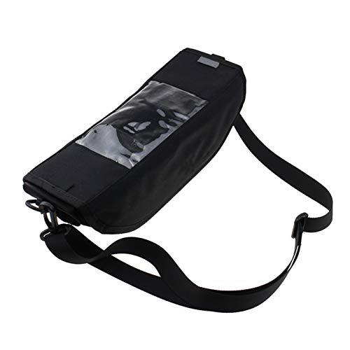 CHAODI Saddle Bag Motorcycle Handlebar Bag Tank Bike Saddle Bag for Big Sn Mobile Phone/GPS for BMW R1200GS F800GS ADV F700GS R1250GS Motorcycle Saddle Bag