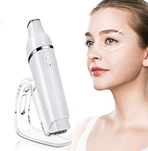 Ultrasuoni Massaggiatore per il contorno occhi,massaggiatore occhi sonico