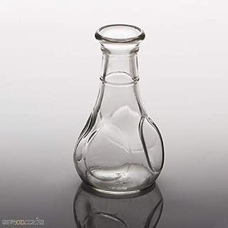 Wayhome Fair Eastland Pinched Bud Vase 3.5
