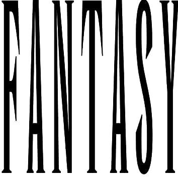 Fantasy (feat. Nara)