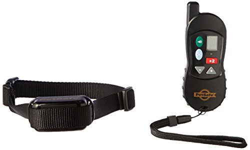 Petsafe Vibration Dog Training Collar