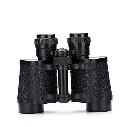 Find Discount LHQ-Binoculars Monocular Binoculars Telescope 8 42 Travel Telescope HD Binoculars Outd...