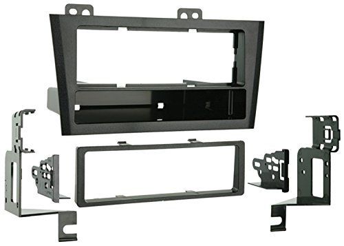 Metra 99-8211 Single DIN Installation Kit for 2000-2004 Toyota Avalon