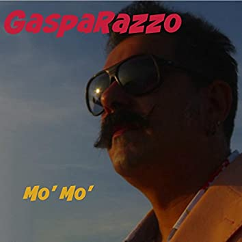 Mo' mo'