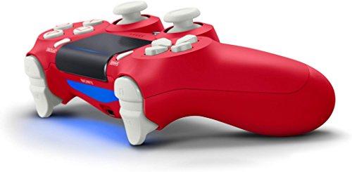 Console PlayStation Spider-Man Ensemble PS4 Pro à Édition Limitée - 5