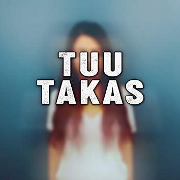 Tuu Takas