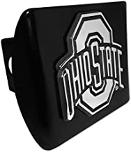 Best ohio state university hitch cover Reviews