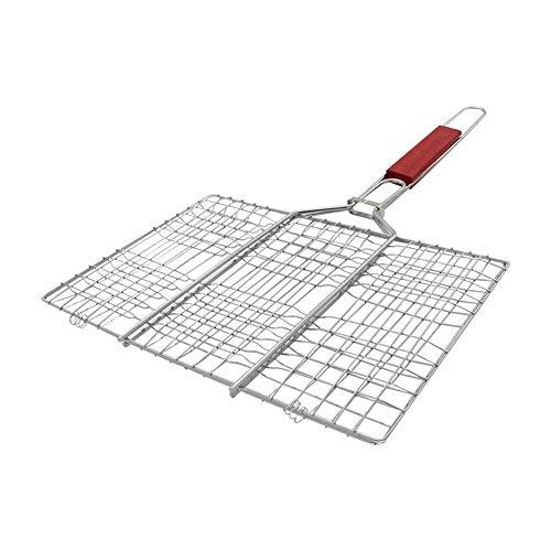 cesta 35cm fabricante Utoolmart