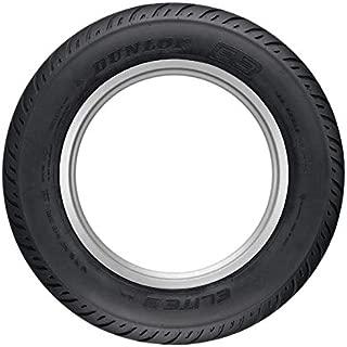 Dunlop Elite 3 Radial Touring Rear Tire (180/70R16)