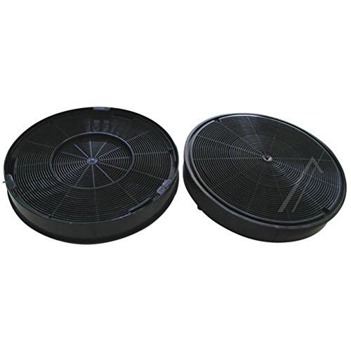 Roblin filtre charbon 5403004
