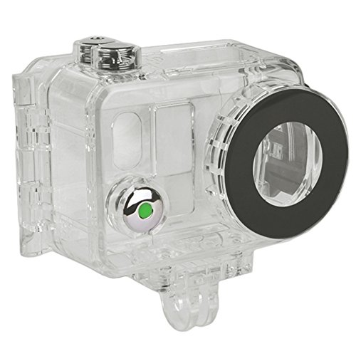 AEE 40m Water proof housing for S60+ and S40Pro AS41