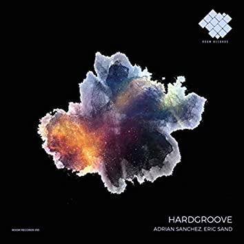 Hardgroove (Special Edition)