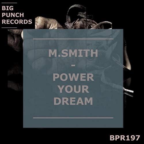 M.Smith