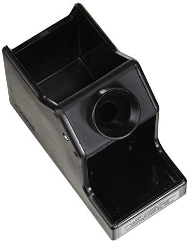 JBC - 0290100 Soporte Us-1000 Para Soldador