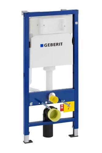 Geberit -   458103001