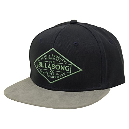 BILLABONG Kinder Kappe Sama Snapback Cap Youth