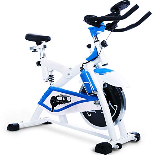 Máquinas de ejercicio Bicicleta estática de interior con r