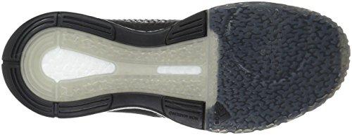 adidas Originals Women's Crazyflight X 2 Volleyball Shoe