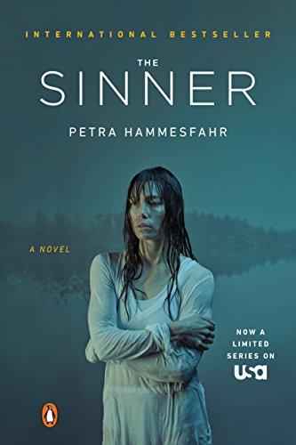 41U2Tuqn6bL. SL500  - The Sinner : Quand le pourquoi compte plus que le qui