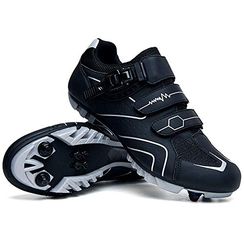 Cycling Shoes...