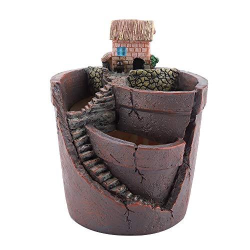planta cactus fabricante Oumij