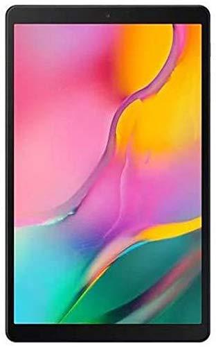 Samsung T510 Tab A 10.1 (2019) WiFi (32GB)