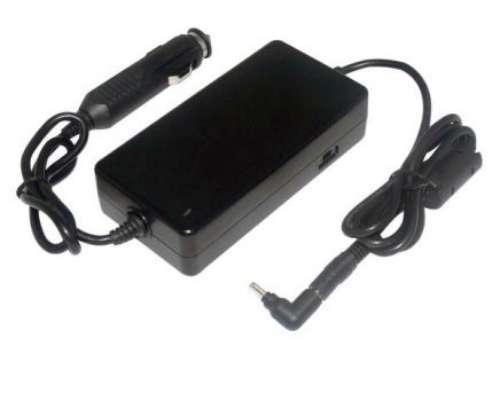 19V (Ausgangsspannung) 4,74A(Ausgangsstrom) Batterie de remplacement Kfz-Alimentation / DC Adaptateur pour CHEM USA ChemBook 8400, 2383, 3300N, 7200, 7300, 7400, 8200