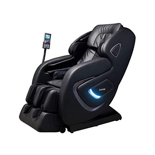 Air Float 3D Massage Chair