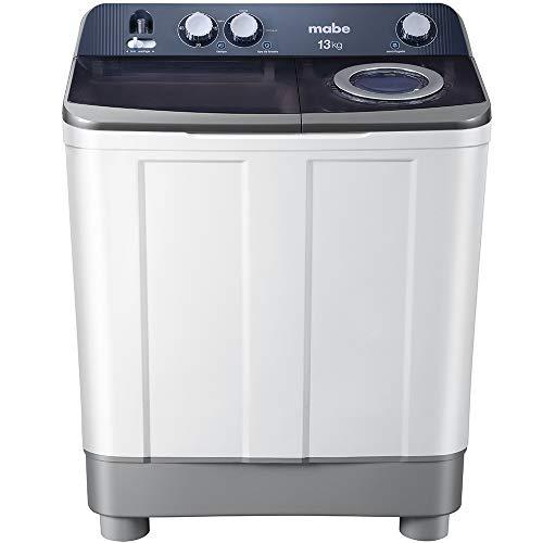El Mejor Listado de lavadoras hisense más recomendados. 6