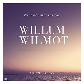 Willum Sessions