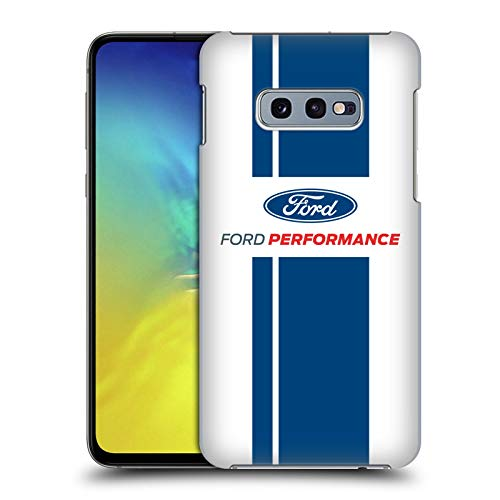 Ford Gorra de b/éisbol Performance Team F13CAP