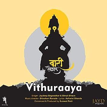 Vithuraaya