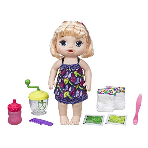 Simulation Baby Rebirth Doll Plastic Sweet Food Supplement Baby Girl Play House Drinking Water Toy Birthday Gift